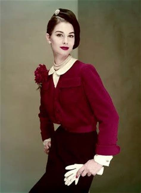 Blouse Jersey Ruby 95 best erwin blumenfeld images on high