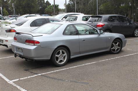 car owners manuals for sale 1997 honda prelude user handbook 1997 honda prelude base coupe 2 2l manual