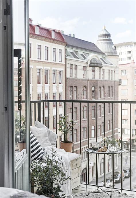 swedish christmas house tour turn of the century stockholm villa shoproomideas home tour a monochrome swedish apartment these four walls