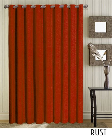 black grommet curtains black grommet curtains top grommet drape