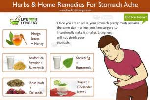 home remedies for stomach 15 home remedies for stomach ache that effectively work