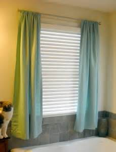 peeping tom curtains no more peeping toms
