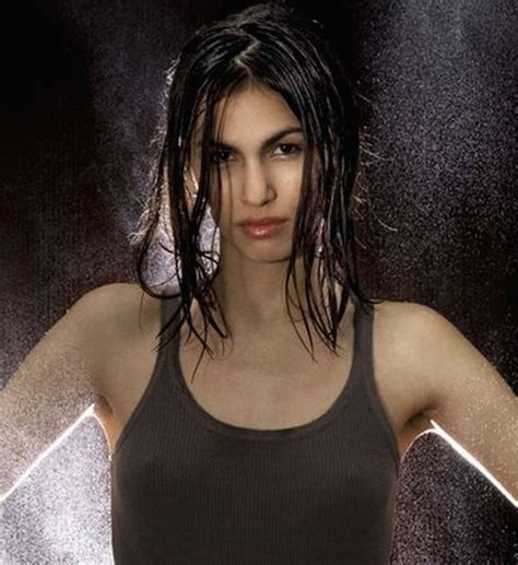 elodie yung pictures videos bio and more