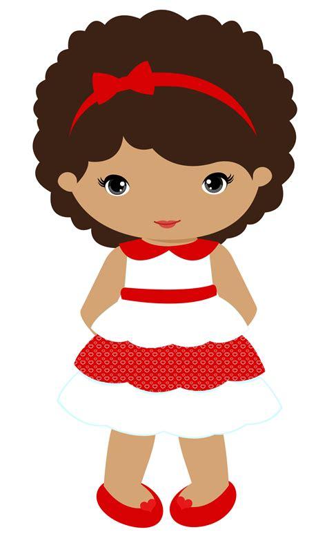 art little girl models top 94 little girl clip art free clipart spot
