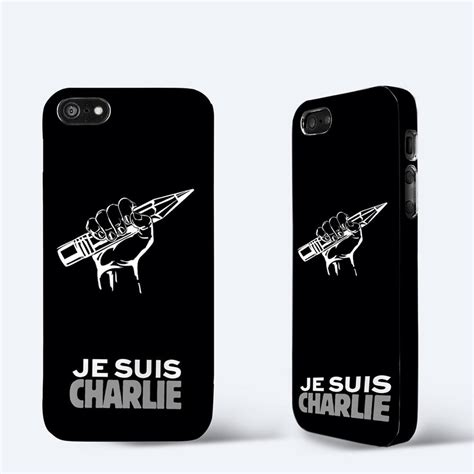 wallpaper iphone je suis charlie je suis charlie love logo iphone case by jessical1 on