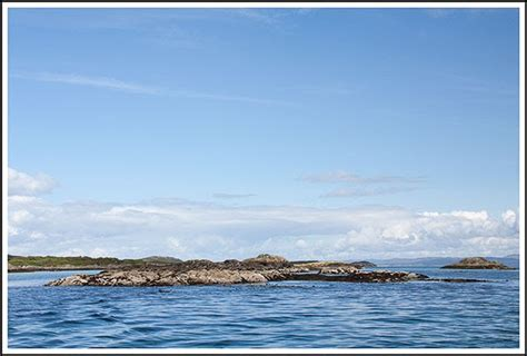 inflatable boat journeys inflatable boat journeys from scotland gigha and the skerries