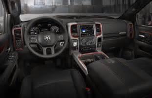 2015 dodge ram 1500 interior 2015 dodge ram 1500 interior