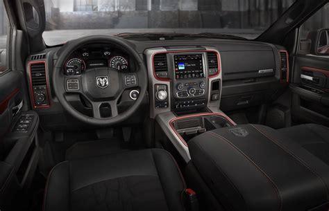 Dodge Ram 2015 Interior by 2015 Dodge Ram 1500 Interior 2015 Dodge Ram 1500 Interior