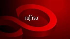 Image result for Fujitsu