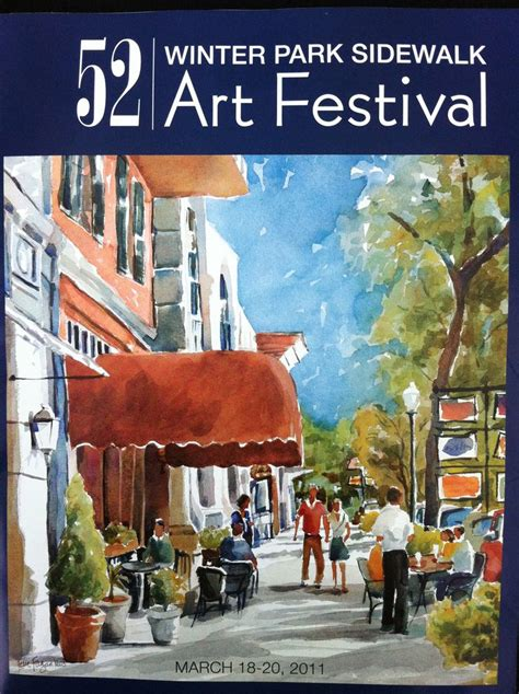winter painting festival 51 best images about orlando and family events on