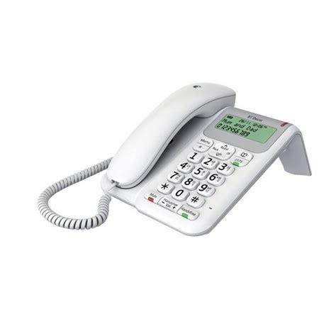 Bt Phone Lookup Uk Bt Directory Enquiries Uk Free