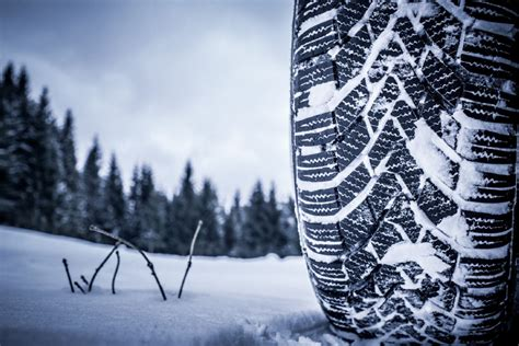 best suv for snow and best all terrain tires for snow and autos post
