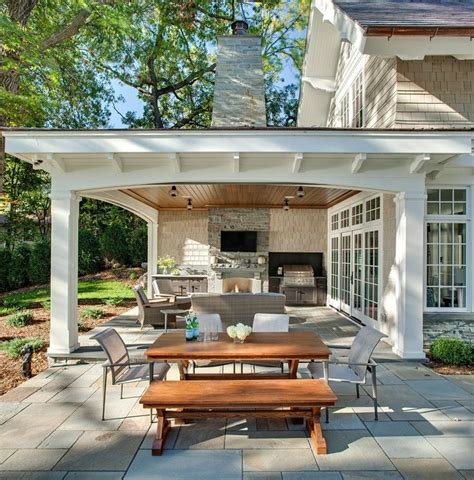 Covered Patio by 17 Best Ideas About Covered Patio Design On