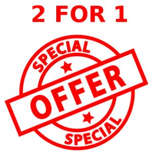 Offer Of The Week 3 For 2 On All Premium Brands At Bootscom by 2 For 1 Race Offer The Skechers Performance Triathlon Series