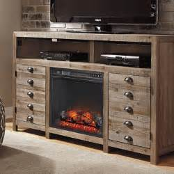 Overstock Com Bookcases Keeblen Fireplace Tv Stand Lexington Overstock Warehouse