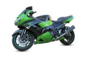 Motorrad Versicherung Vollkasko Oder Teilkasko by Motorrad Vollkaskoversicherung Durch Vergleich G 252 Nstig