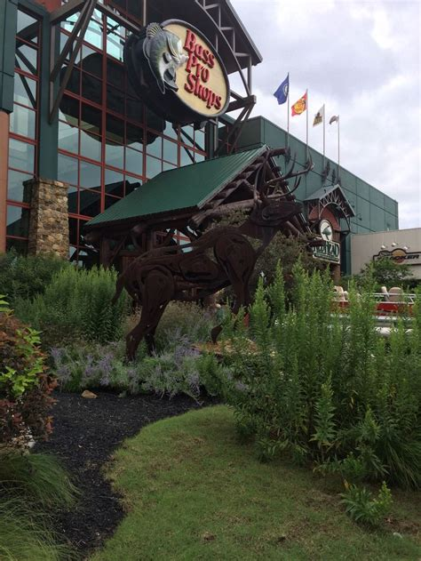 bass pro shop in greenwood indiana bass pro shop clarksville indiana places i ve visited