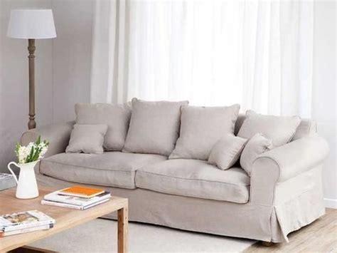 confeccion de fundas para sofas m 225 s de 25 ideas incre 237 bles sobre forros para sofas en