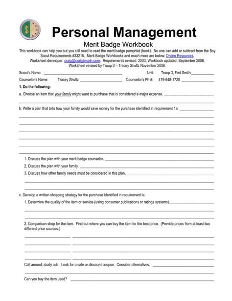 merit badge worksheets homeschooldressage