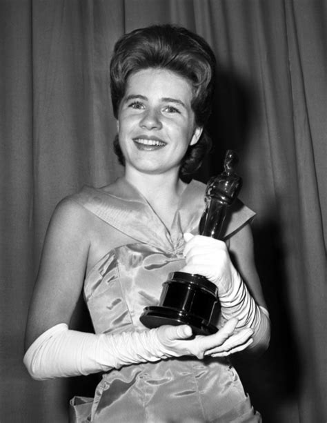 images of patty duke patty duke s talent bravery recalled dies at 69