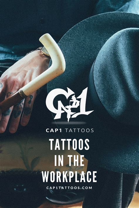 tattoo placement in the workplace tattoos in the workplace cap1 tattoos