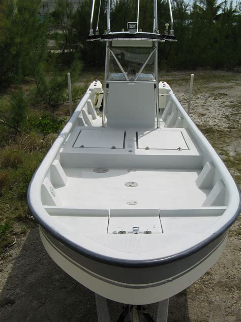 panga boat for sale 33 ft panga for sale the hull truth boating and