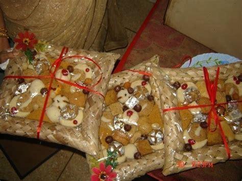 Bangladeshi sweets as a gift   Bengali Wedding Ideas in