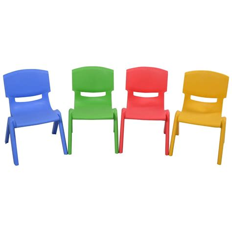 Chairs For Toddlers by Stunning Chairs With Arms 80 For Desk And Chair With Chairs With Arms 13280
