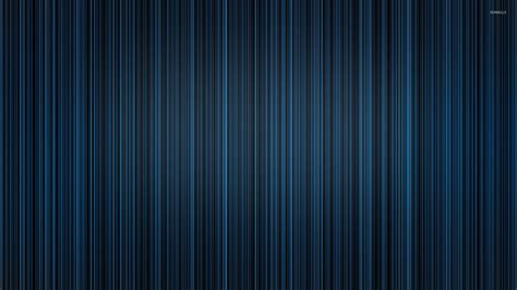 blue gray wallpaper wallpapersafari grey blue wallpaper wallpapersafari