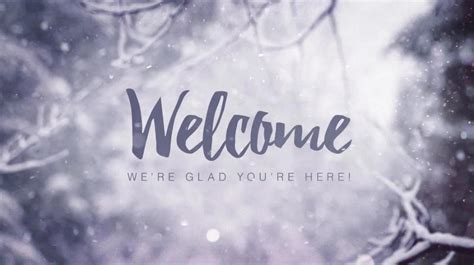 how to your to greet visitors 5 ways to make your visitors feel welcome at church