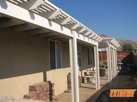 fresh alumawood patio covers corona ca 19 about remodel