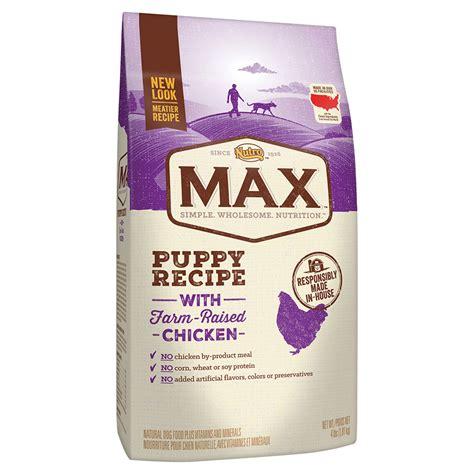 petco nutro food nutro max puppy chicken food petco
