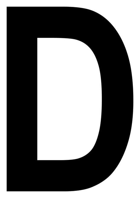 lettere d lettres de l alphabet de a 224 z et chiffres de 0 224 9