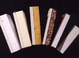 isolante termico pareti interne pannelli isolanti per pareti interne isolamento