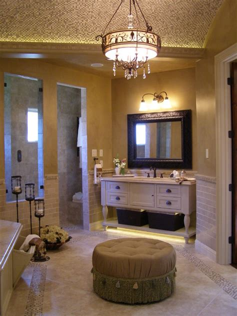 southern living bathrooms southern living master bathroom traditional bathroom