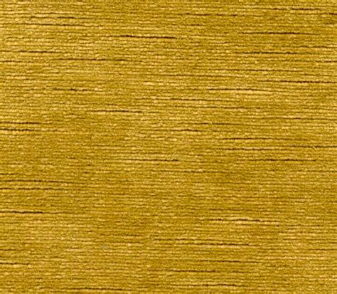 plain gold wallpaper uk titian gold marvic textiles