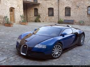 The Bugatti Veyron Reasons You Should Buy The Bugatti Veyron A 1 7 Million