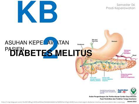 format asuhan keperawatan diabetes melitus asuhan keperawatan pasien diabetes melitus