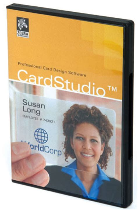 id card design price zebra p1031775 001 id card software best price available