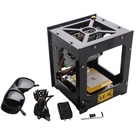 do you need a laser engraver product reviews and ratings