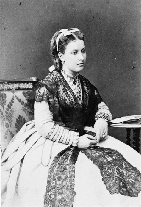 teatimeatwinterpalace | Queen victoria family, Queen