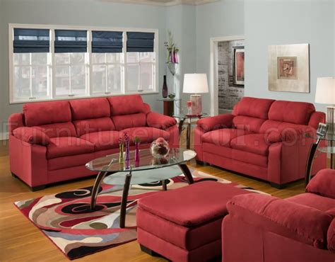 how to get red wine out of microfiber couch wine microfiber sofa loveseat set w optional chair ottoman