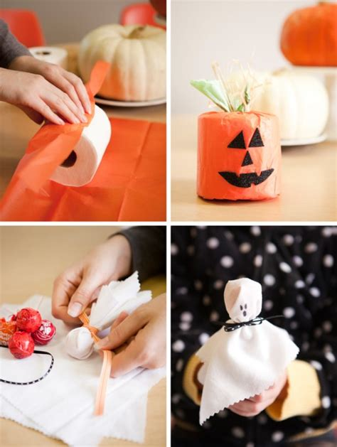 hallowen crafts for crafts for cafemom