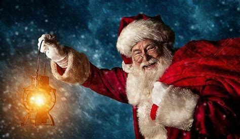 santa claus images gif hd wallpapers pics  ho ho ho  whatsapp dp profile