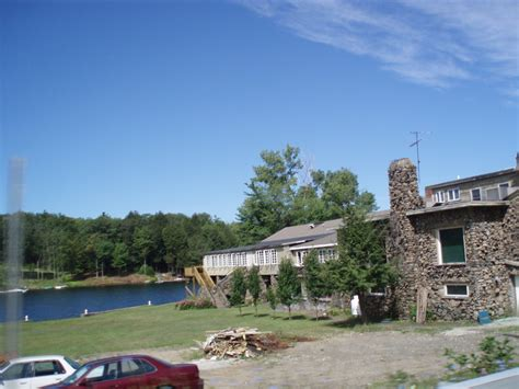 Averill Park, NY : The Crooked Lake House photo, picture