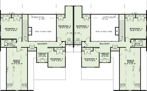 5000 Sq Ft House Plans by Ranch House Plans 5000 Square