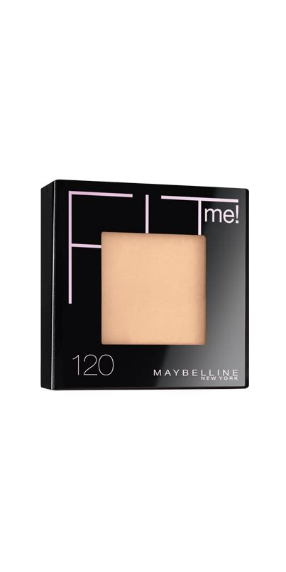 Fanbo Pressed Powder 72 4 buy maybelline fit me pressed powder at well ca free