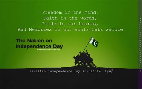 pakistani new year saying 14 august independence day of pakistan wallpaper and quotes best quotes quotes