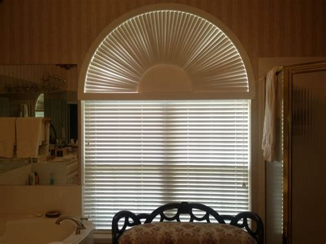 Half Moon Blinds For Windows Ideas Half Moon Window Treatments Image Cabinet Hardware Room Popular Half Moon Window Treatments