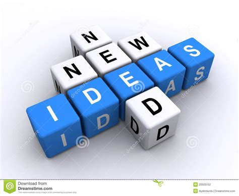 ideas image needing new ideas stock illustration illustration of tile